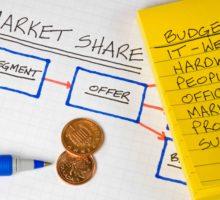 Marketingový plán zaměřený na zákazníka