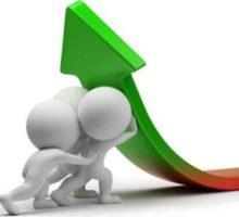 Podpůrné aktivity zvyšující efektivnost marketingového plánu