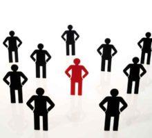 Vymezení pozice produktu či služby na trhu v marketingovém plánu
